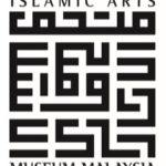 logo for Islamic Arts Museum Malaysia