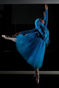ballerina Kaat-i Bundle